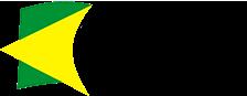 cbtkd-logo-branco