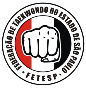 logo_fetesp