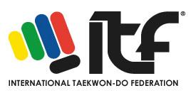 logo_itf2