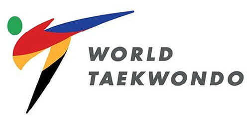World Taekwondo Logo